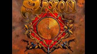 Watch Saxon Voice video