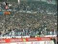 Beşiktaş 3-1 Atletico Bilbao