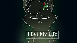 download musica : I Bet My Life : Hollyleaf PMV: