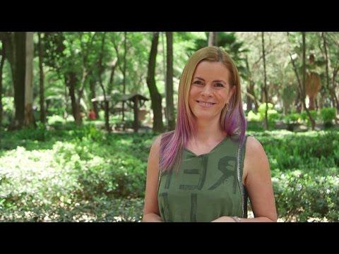 Karina Velasco Wikipedia Vivoalnatural Karina Velasco