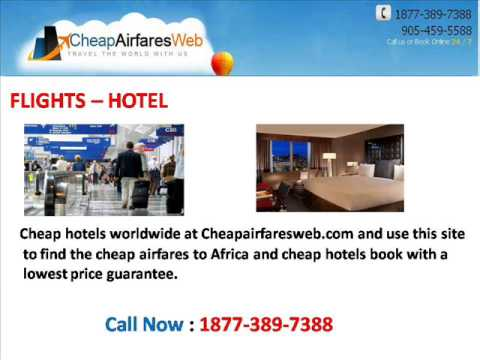 Cheap Flights to Singapore Malaysia to India Mumbai-Cheapairfaresweb.com
