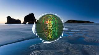 Lost Tribe Aotearoa Irie Remix Ft Sir T