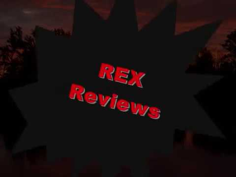 CUSTOMIZE Your Saiga 12 - REX Reviews.wmv