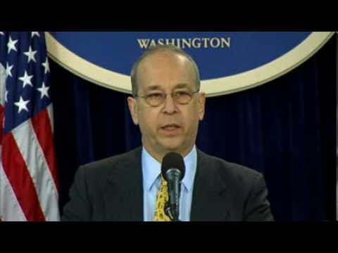 Assistant Secretary Russel Delivers Remarks on 2014 U.S. Policy in East Asia and the Pacific