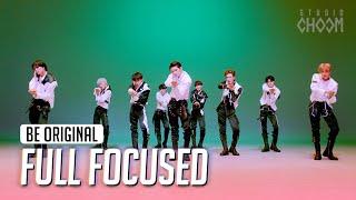 Download lagu (Full Focused) NCT 127 'Sticker' 4K | BE ORIGINAL