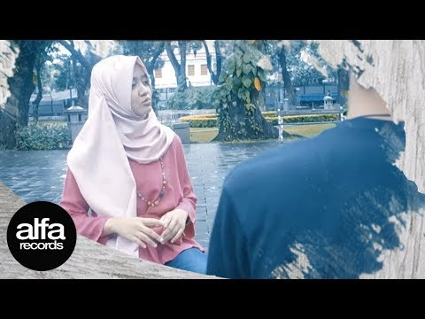 download lagu Amaira Helve Ft. Ram - Jangan Sesali Unp gratis
