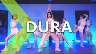 Download Lagu [ Performance ver. ] Daddy Yankee - Dura / HAZEL Choreography . Gratis STAFABAND