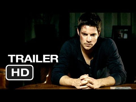 Rushlights Official Trailer 1 (2013) - Beau Bridges, Josh Henderson Movie HD