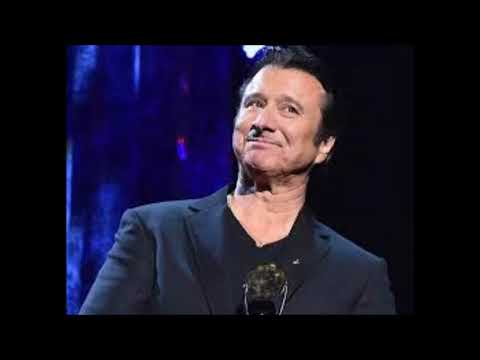 STEVE PERRY GREATEST HITS + FIVE UNRELEASED