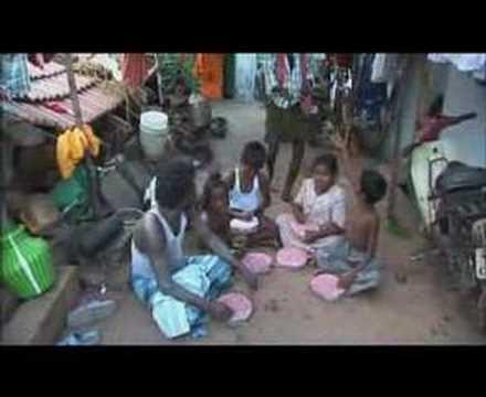 Child Labour in India-Tamil Trailer (குழந்தைத் தொழிலாளர்கள்)