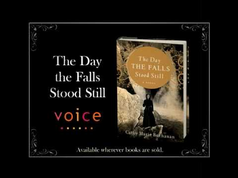 The Day the Falls Stood Still Trailer