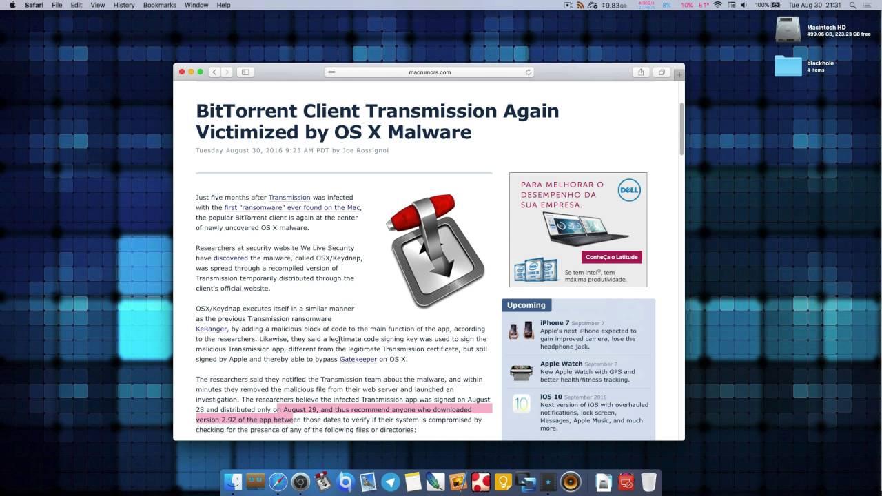 Utorrent Rate Limit