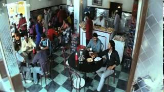 Thần thoại Ấn Độ phần 6