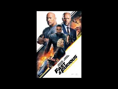 Download Lagu  A$ton Wyld - Next Level | Hobbs & Shaw OST Mp3 Free