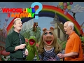 Whose Line Is It Anyway Sings The Rainbow Connection By The Muppets mp3