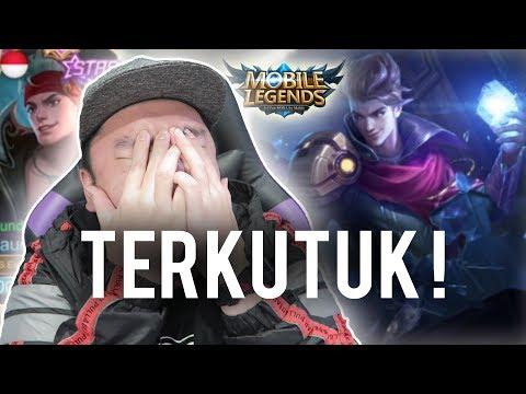 INI MM YANG PALING DITAKUTIN DI MPL 2!?!? - Mobile Legends Indonesia #96