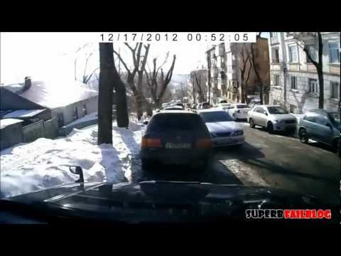 Horrible Car Accidents 2013 January Compilation