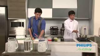 Cách làm Bánh Flan trà xanh