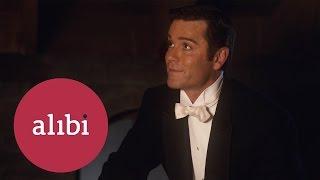 Murdoch Mysteries Season 10 Trailer | Alibi
