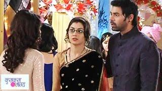 Kumkum Bhagya 28th August 2014 FULL EPISODE HD | Abhi & Pragya DEALING with DRAMA