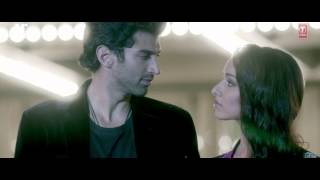 Aashiqui 2 Tum Hi Ho Song _ Music By Mithoon _