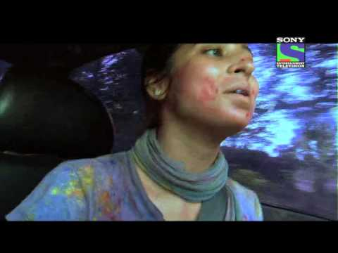 Crime Patrol - Episode 64