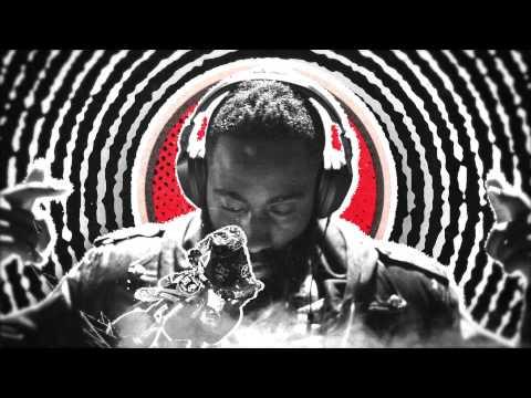 Skullcandy: Watch James Harden DROP IN with Crusher