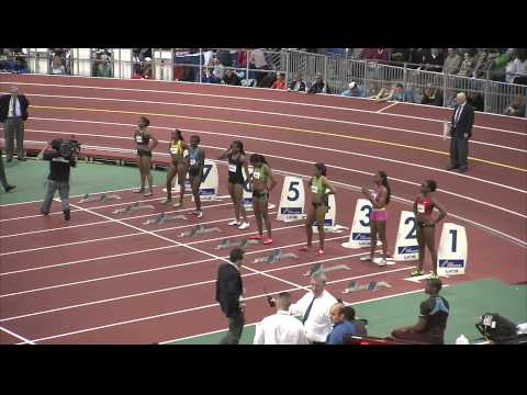 W 60H F01 (Castlin PR, Millrose Games 2012)
