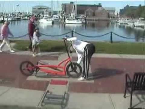 cross trainer ergometer elliptical