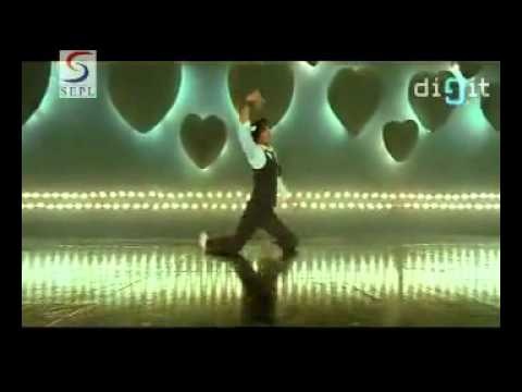 My Love Is Gone - Party Song - Arya Ek Deewana