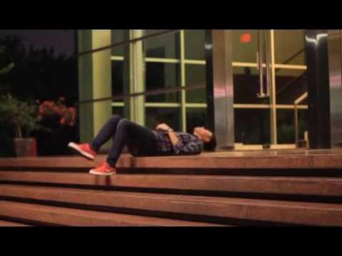 MUDAH SAJA - SHEILA ON 7 (VIDEO CLIP COVER) MP3