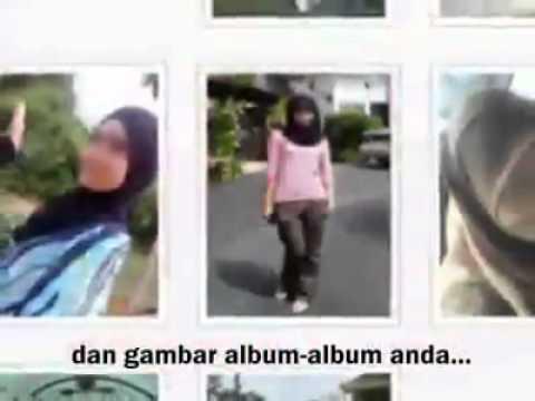 Perempuan Wajib Tengok Video Ini..!!!!!