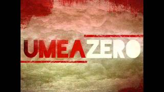 Vídeo 1 de Umeazero