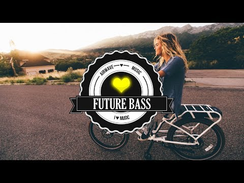 Two Friends - Emily ft. James Delaney (SuperJet Remix)