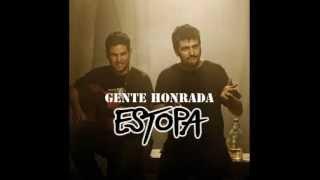download musica ESTOPA - BSO SOMOS GENTE HONRADA
