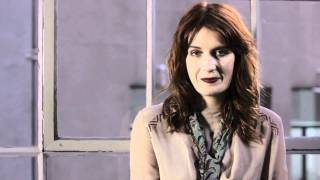 Download Lagu Clip Get More Into Music: Florence + The Machine (Outro) Gratis STAFABAND