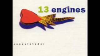 Watch 13 Engines Naked video