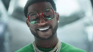 Gucci Mane Solitaire Feat Migos Lil Yachty Official Music Audio