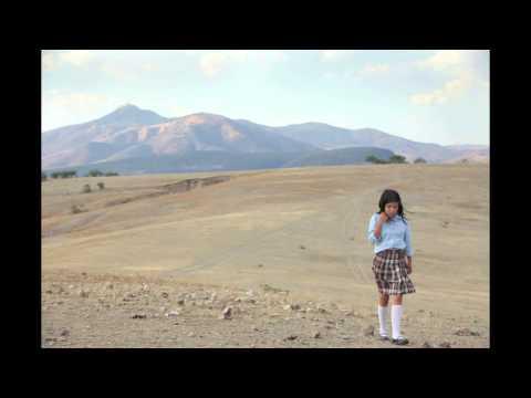 HELI - 'Esclavo y amo' de Los Pasteles Verdes
