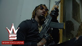 "download lagu Migos ""commando"" Wshh Exclusive gratis"