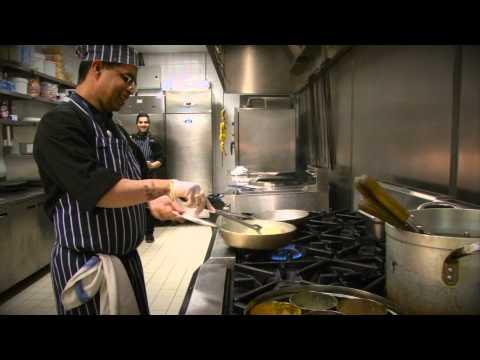 Eriki Fine Indian Cuisine Crowne Plaza Hotel London, Heathrow
