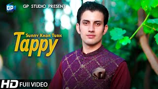 Pashto New Songs 2019 Tappy | Sunny Khan Turk Tapy | Pashto Song Tappy | pashto video song