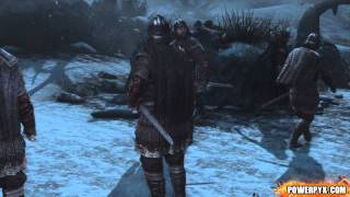 Assassin's Creed Revelations - Silent but deadly Trophy / Achievement Guide