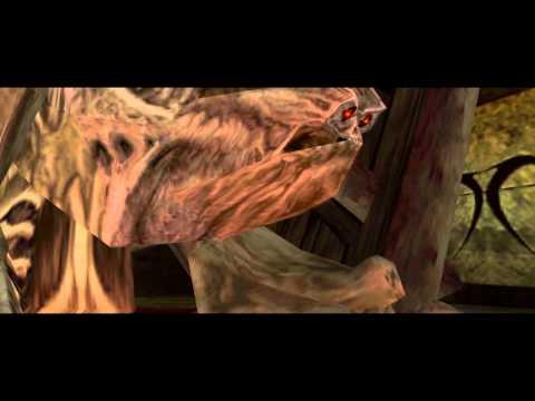 LoK: Soul Reaver HD Historia - Español - Parte 2