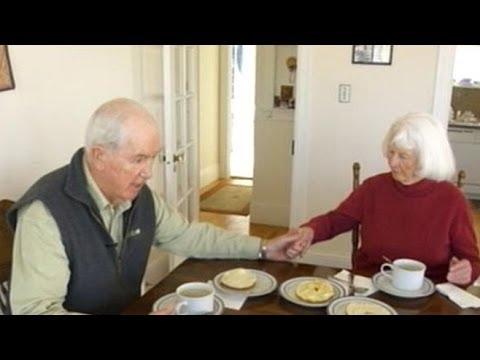 Alzheimer's Risk for Women