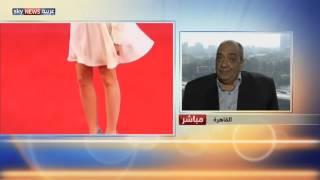 """قضايا العرب في """"البندقية السينمائي"""""""