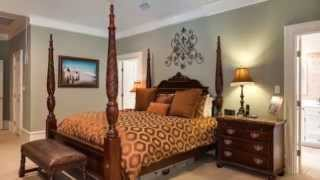 104 Nw Greenbriar Square Mcallen Tx Presented By Maggie Harris