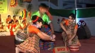 babu selam bare bar folk dance choreographed and performed by m m kamruzzaman shatu with nabila