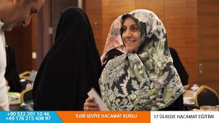 Dr./N Süleyman Gök İLERİ SEVİYE MODÜL2 HACAMAT KURSU SÜLÜK KURSU AKUPUNKTUR KURSU