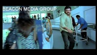 Njanum Ente Familyum - Njanum Ente Familiyum _New Malayalam Movie Hot Official Promo_BEACON MEDIA